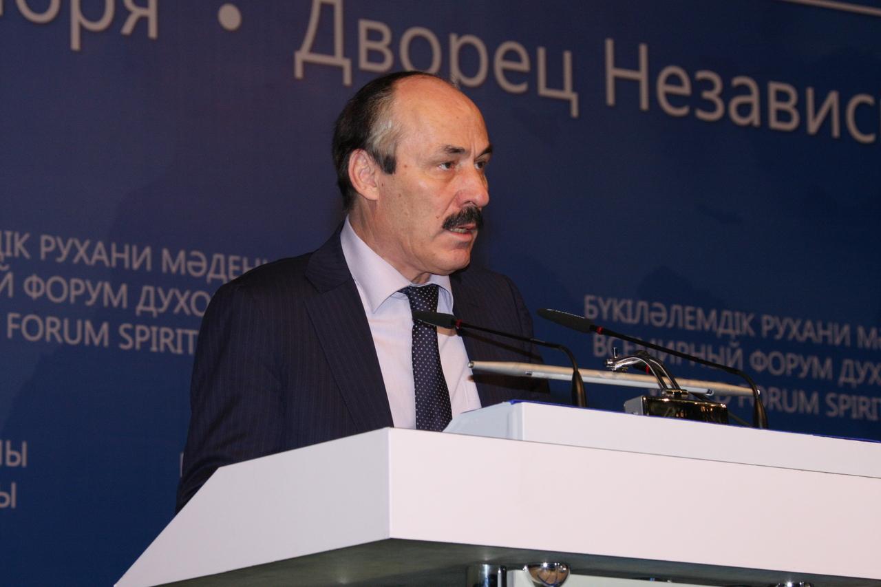 Teacher Amonashvili Shalva Aleksandrovich 74
